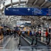 Local Officials Call on Dept. of Aviation Commissioner Evans to Ensure Reinstatement of O'Hare Workers