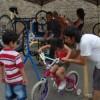 La Ciudad Anuncia Fondos para Restaurar Empleos para Jóvenes en Sitio Clausurado