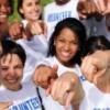IEMA Destaca el Papel de los Voluntarios en Desastres