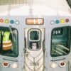 RTA Encourages Commuters to Celebrate Earth Day