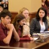 Tabares Passes Bill to Protect Immigrants from Discrimination