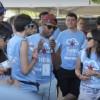 ThinkChicago: Lollapalloza Acepta Solicitudes