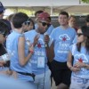 ThinkChicago: Lollapalooza Accepting Applications