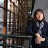 El Planetario Adler Celebra a la Mujer en Ciencias