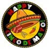 Cinco De Mayo Fest to Thrill Crowd