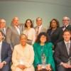 Ganadores de los Premios Diversidad de Proveedores de ComEd y Liderazgo Senior ComEd