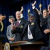 The 65th Infantry Regiment to Receive the Congressional Gold Medal