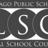 CPS Reminds Residents to Vote in Local School Council Elections