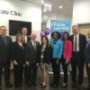Advocate Health Care Opera las Clínicas en Walgreens