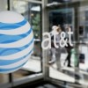 AT&T Business Fiber Jumps in the Fast Lane with Gigabit Speeds