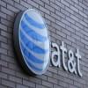 AT&T Business Fiber Da un Salto con Velocidades Gigabit