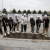 Cicero Comienza la Construcción de Nuevo Albergue para Animales y Parque Comunitario