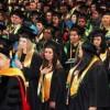 Los Colegios de la Ciudad de Chicago Celebran la Clase de Graduación del 2016