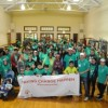 Evento 'Comcast Cares Day' Anual