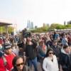ComEd y el Distrito de Parques de Chicago Reciben Oficialmente al Verano