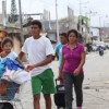 Goya Foods Dona Comida a las Víctimas del Terremoto del Ecuador