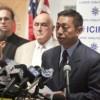 ICIRR Announces the Community Empowerment and Defense Initiative