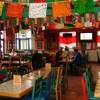El Restaurante Mi Tierra Reabre sus Puertas