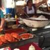 Annual Mole de Mayo Festival Returns
