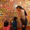 National Museum of Mexican Art Wraps Up Groundbreaking Pilot Program