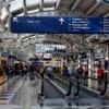 Organizaciones Líderes Presentan Resolución Sobre Autoridad Aeroportuaria Independiente para Aumentar Transparencia y Responsabilidad
