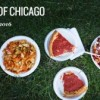 Taste of Chicago to Include More Vendors