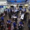 Recursos Federales Planea Reducir el Tiempo de Espera en los Aeropuertos de Chicago