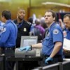Federal Resources Aims to Reduce TSA Wait Times at Chicago Airports