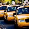 City Announces Nomination Period for 'Chicago's Top Cabbie'