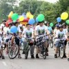 Ald. Cardenas Announces 13th Annual Bike the 12th Ward
