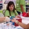 Chicago Health Centers Reciben Subsidio para Iniciar Programas de Tratamiento en Adiciones Ayudados con Medicación