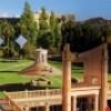 Los Colegios de la Ciudad de Chicago Anuncia su afiliación con Arizona State University