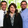 Community Savings Bank Ofrece Seminarios Gratuitos Sobre Como Comprar una Casa