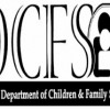 DCFS to Hold Public Town Hall Meeting