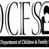 Reunión Pública de DCFS