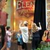 Las Tiendas Disney de Chicago Celebran la Llegada de Nueva Línea de Juguetes