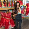 Chicago Disney Store Celebrates Unveiling of New Toy Line