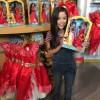 Chicago Disney Store Celebrates Unveiling of New Toy Line