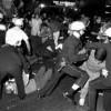 Aniversario de los Debates sobre los Disturbios de la Calle Division en la Iglesia San Lucas