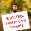 'How to Adopt From Foster Care' Seminar