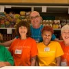 Lakeview Neighborhood Celebrates Permanent Home of Lakeview Pantry
