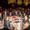 La Universidad de Loyola en Chicago Celebra el Banquete de Fundadores 2016
