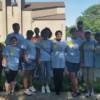 NHS Chicago y Citi Foundation Trabajan Unidas para Fortalecer las Comunidades