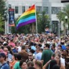 Is the Orlando Shooting a Terrorist Act or Another One of Many Anti-LGBT Attacks Nationwide?