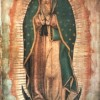 Weekend-long Tribute to Our Lady of Guadalupe