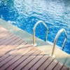 CDC Reports More Than Half of Public Pools Pose Health and Safety Hazards