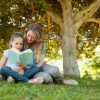 Emanuel Anuncia la Donación de Un Millón de Libros