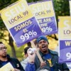 Victory for Illinois Home Healthcare Workers as Federal Judge Rejects Major Attack on the Rights of Working People
