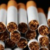 City Takes Steps to Ensure Businesses Implement Tobacco 21 Law