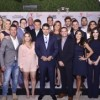 NBC Telemundo Enterprises Kicks Off 'El Poder En Ti' Initiative